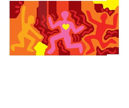 School voor Biodanza - logo